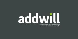 addwill Logo